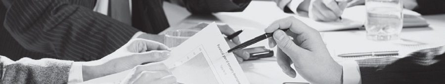 kushner-law-group-header-2-services