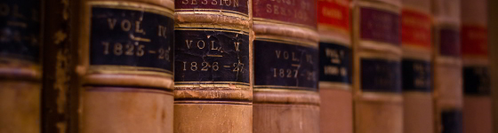kushner-law-group-services-3-profregulation