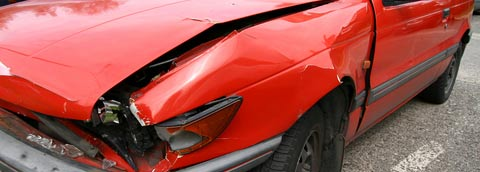 Personal Injury And Car Accident Law Firm in Vancouver. Legal Aid for motor vehicle accidents