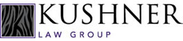 view listing for Kushner Law Group